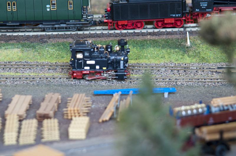 LokFeldbahn