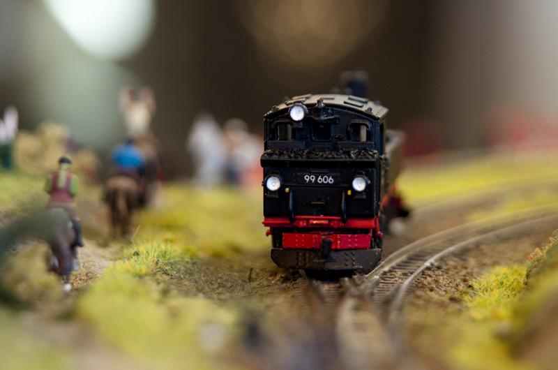 Lok_SchmalspurbahnTT