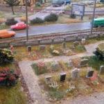 H0-Friedhof